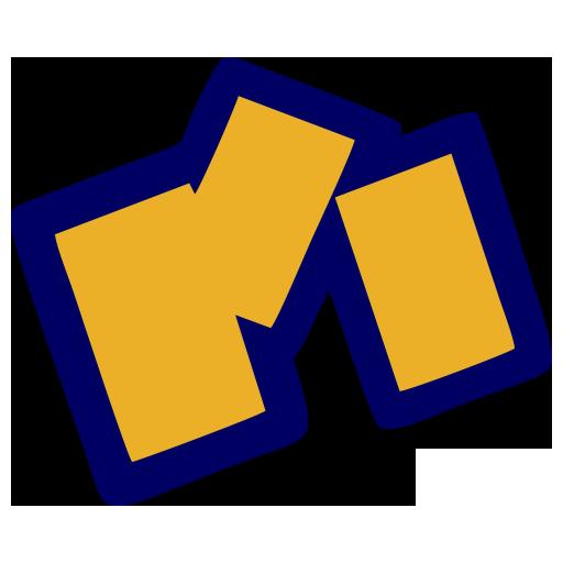 Chevrolet | Grupo Mansilla